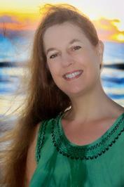 Brenda Hiatt