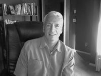 David Mutti Clark