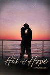 Ebook His Only Hope read Online!