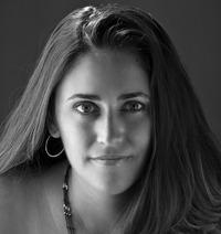 Rebecca M. Hale