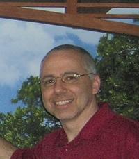 Edward Garbowski Jr.