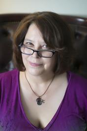 Rachel Caine ebooks download free