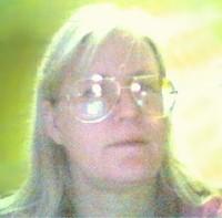 Deborah Collin