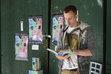Ebook Shiver Shake read Online!