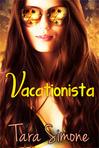 Ebook Vacationista read Online!