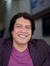 Ebook मुंबईस्तान: तीन स्फोटक थरारकथा read Online!