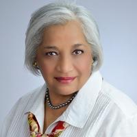Jaya Kamlani