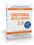 Ebook Emotional Intelligence 2.0 read Online!