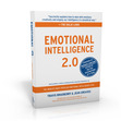 Ebook The Emotional Intelligence Quick Book: Everything You Need to Know to Put Your EQ to Work read Online!