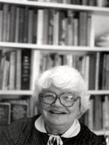 Elizabeth Marie Pope