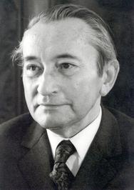 Hugo Friedrich