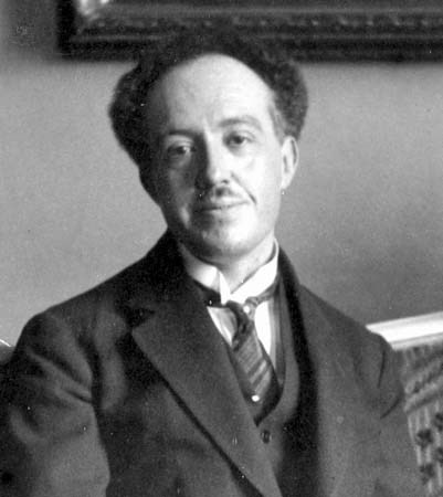 louis de broglie doctoral thesis The de broglie hypothesis proposes that all matter exhibits wave-like properties and relates the observed wavelength of matter to its momentum in his 1923 (or 1924, depending on the source) doctoral dissertation, the french physicist louis de broglie made a bold assertion.