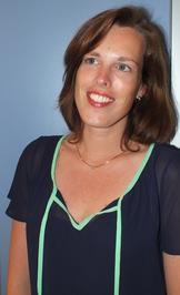 Jolanda Hazelhoff
