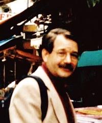 Tom Vetter