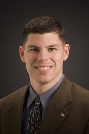 Justin W. Patchin
