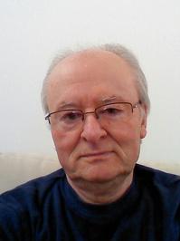 Teodor Flonta