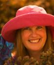 Ebook Hellstrip Gardening: Create a Paradise between the Sidewalk and the Curb read Online!