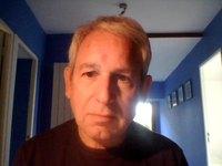 Stephen Goldenberg