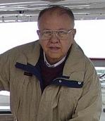 J.J. Luna