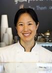 Ebook Flour: Spectacular Recipes from Boston's Flour Bakery + Cafe read Online!