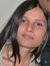 Nagwa Malik