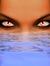 Ebook Morbid Seraphic read Online!