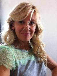 Francesca Gonzato Quirolpe