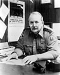 Donald Harstad