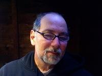 John F.X. Sundman