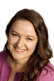 Erin Mayes