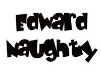 Edward Naughty