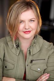 Jennie Bates Bozic