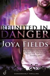 Joya Fields