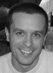 Jason M. Steffens