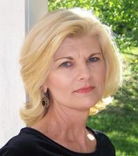 Sandi Morgan Denkers