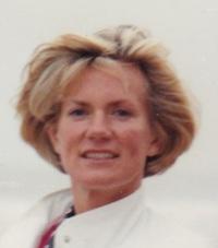 Susanne O'Leary