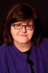 Ebook Elysian Fields read Online!