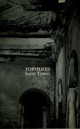 Scott  Tyson