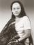 Ninotchka Rosca Christina Quisumbing Ramilo