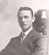G.B. Edwards