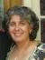Christy Esmahan