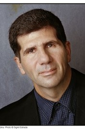 Anthony Giardina