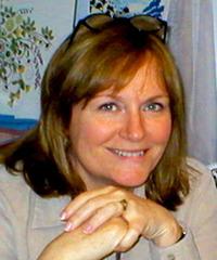 Ann   Lawrence
