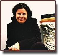 Xina Marie Uhl