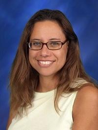 Serena Schreiber