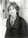 Elizabeth Redfern