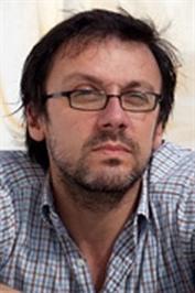 Mark Binelli