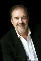 John A. Farrell