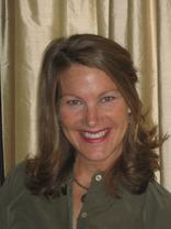 Nancy S. Kyme