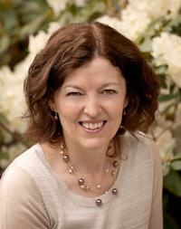 Lesley Ann McDaniel